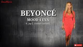 Mood 4 Eva beyonc.mp3