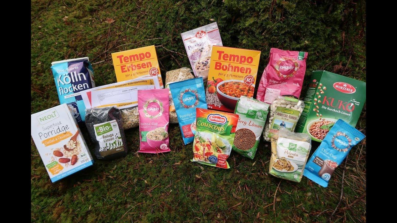 Outdoorküche Mit Kühlschrank Haltbarkeit : Produkte für die outdoorküche getreide pseudogetreide und