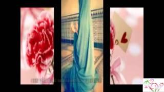 wanita shalehah dibalik hijab