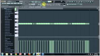 Lil Wayne No Worries Instrumental FL Studio Remake + FLP Download