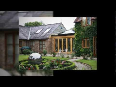 richmond-oak-|-hardwood-orangery-barn-conversion-project
