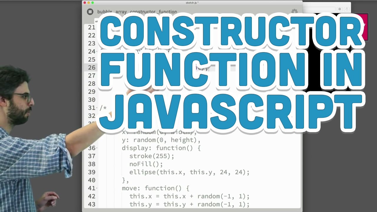 how to run javascript function