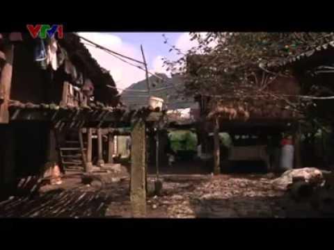 Khám phá làng nghề rèn dao bằng mắt - Dao Phúc Sen - Cao Bằng
