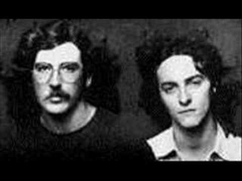 Download Charly García y Pedro Aznar - Rompan todo