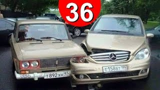 june 2015 review car crash compilation 36 new ccc