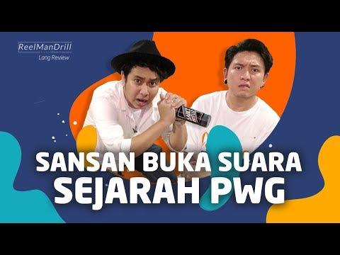 Download Review Perjalanan Sansan Dari Killing Me Sampe PeeWeeGaskins Part 1 Mp4 baru