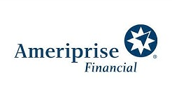 Mitch McCann at Ameriprise Financial in Bloomfield Hills MI | Financial Service Directory