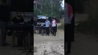 Gambar cover Şıhlılı Ahmet 2018 askerlikte sevda çekmek başkadır