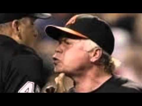 Orioles Magic 2012!