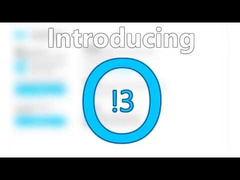Introducing ORB (Osu! Random Beatmap)