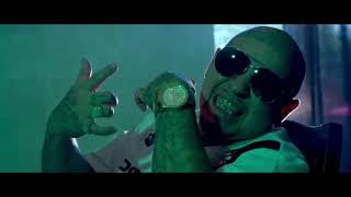 LOKK G DA DON x LUNI MOFO - 2 THE REALEST IN THE CITY- [OFFICIAL VIDEO] dir.LUNI TARANTINO