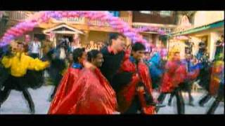 Sab Yahaan Hain [Full Song] - Aao Wish Karein