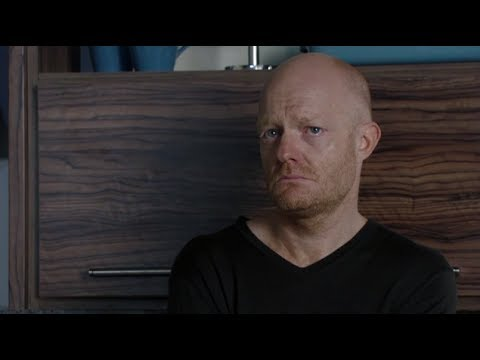 EastEnders - Max Loses His Temper (20th June 2017)