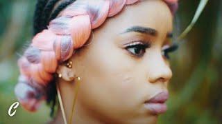 Download Afrik'an Legend - C'est comment [Official Video]