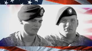 Video Andre Blaack - Come Home Again ft. Caleb Allen (military tribute Video) download MP3, MP4, WEBM, AVI, FLV April 2018