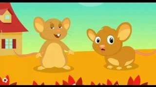 Top 50 Hindi Nursery Rhymes for Kids and Childrens  Best Baby Songs | Musical rhymes | Hindi poems