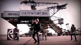 Down Below - Stark / offizieller Videoclip