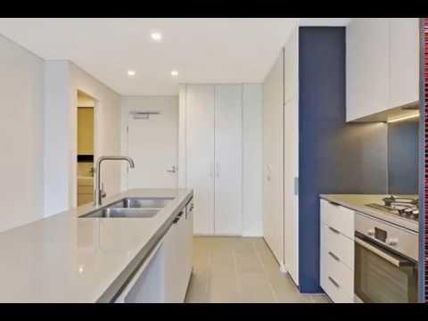Unit for Sale in Waitara, NSW 821/21-37 Waitara Ave