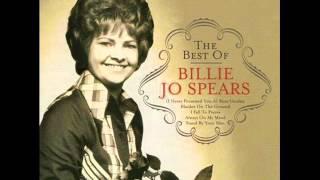 Billie Jo Spears music - Listen Free on Jango || Pictures, Videos ...
