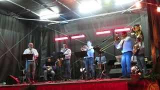 Unanime Dixie Band - Royal Garden Blues