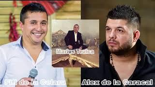 Descarca Alex de la Caracal & Fifi de la Celaru & Marius Truica - Colaj Ascultare 2021 Colaj BOMBA