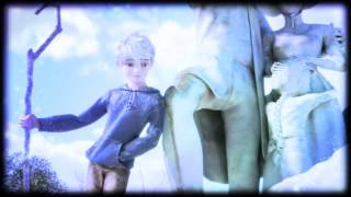 ~Jack Frost~ Son Of The Wind