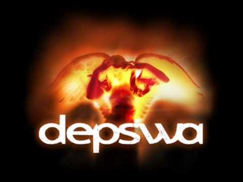 Depswa - Hold On + Lyrics