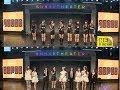 [Vietsub] 20190306 SNH48 Team NII Mc3 Điều Thổ Hào, Phung Phí Nhất Mc4 Diễn Lại Phỏng Vấn Vào Nhóm