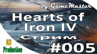 Hearts of Iron IV обзор и прохождение. Китай. Готовимся к войне