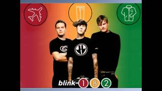 ◄Blink-182 - Up All Night (re-pitched) Old Tom voice (Download)