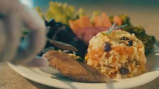 ONG - Banco de Alimentos [TV]