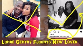 What Becomes Of Mercy Aigbe As Hubby Flaunts New Lover