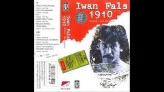 Iwan Fals - 1910