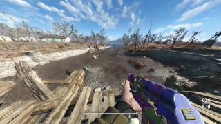 check out this mod here https://mods.bethesda.net/#en/workshop/fall...