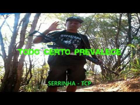 MC DIMENOR - BARULHO É TENSO [ LANÇAMENTO 2015 ]