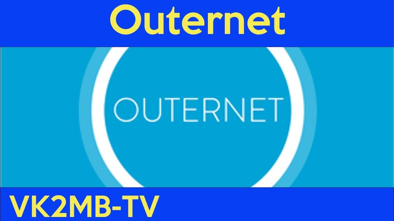 Othernet