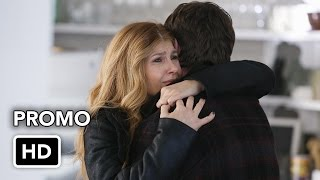 "Nashville 3x16 Promo ""I Can't Keep Away from You"" (HD)"