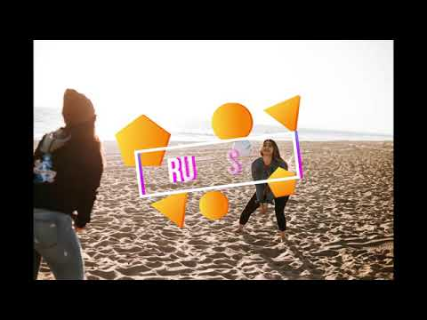 MC Zali - Javana -  Джована (Audio)