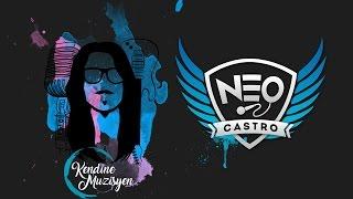 Neocastro ft Kendine Müzisyen VoG Levo Jahrein