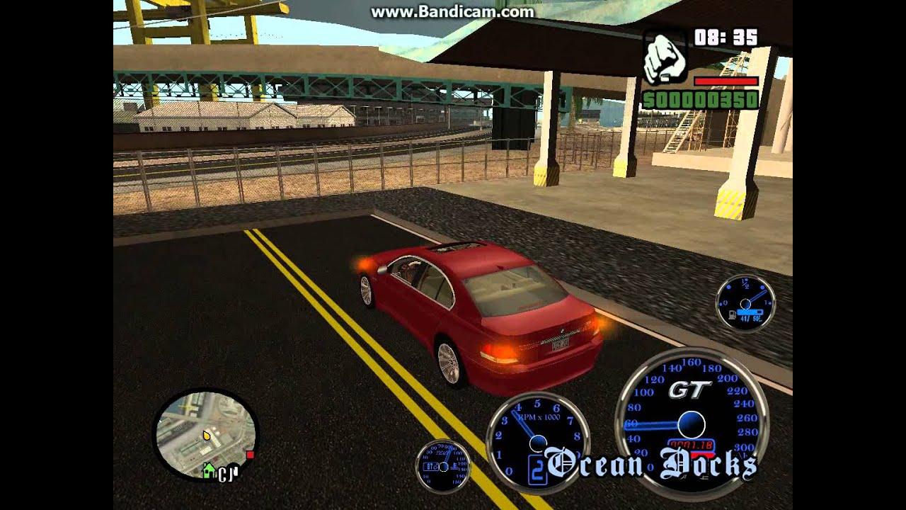Скачать игру gta san andreas super cars с торрента. Gta sa супер.