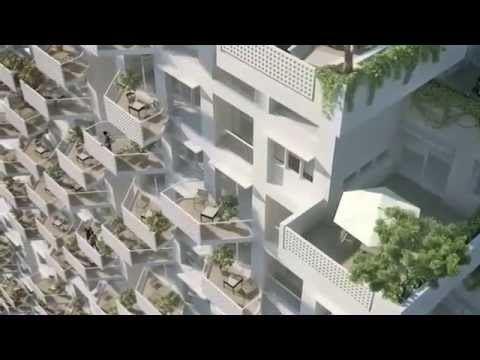 Home in Singapore City Centre - Property Investment - Buy Sell Rent - New Condo Home Singapore