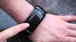 видео Смарт-часы: умный помощник или модный гаджет?