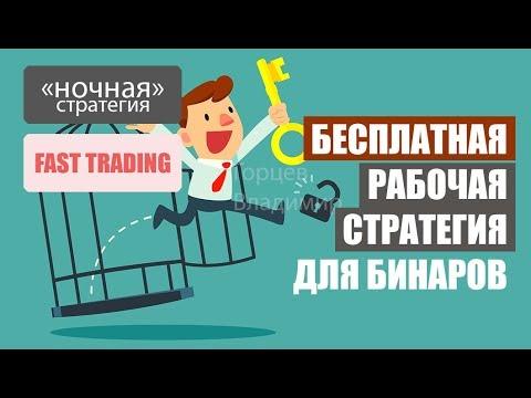Бинарные опционы смотреть онлайн бесплатно сигналы для входа в сделку на бинарных опционах
