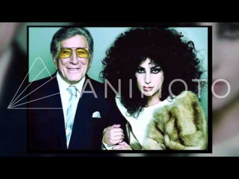 Download Lady Gaga & Tony Bennett - Nature Boy