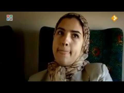 Die hebben marokaanse meiden sex
