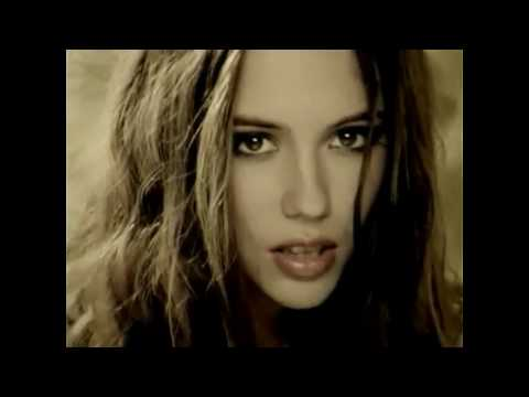 Клип Marion Raven - Break You