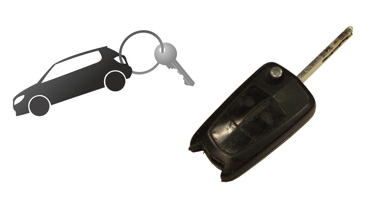 Preiswert Kaufen Opel Vectra C Kombi Schlüsselanhänger Caravan 1.9 Cdti V6 Turbo Opc T Anhänger Auto & Motorrad: Teile