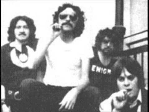 enigma---black-train-(1973)-rock-mexicano-de-los-70