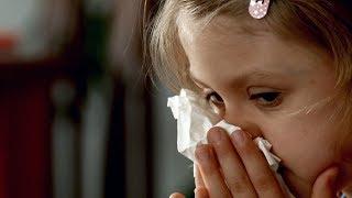 Kaszel, #ZioładlaZdrowia odc.36 Kaszel ostry i przewlekły