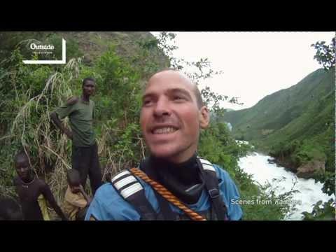Kadoma Filmmakers Chris Korbulic and Ben Stookesberry Interview at Mountainfilm